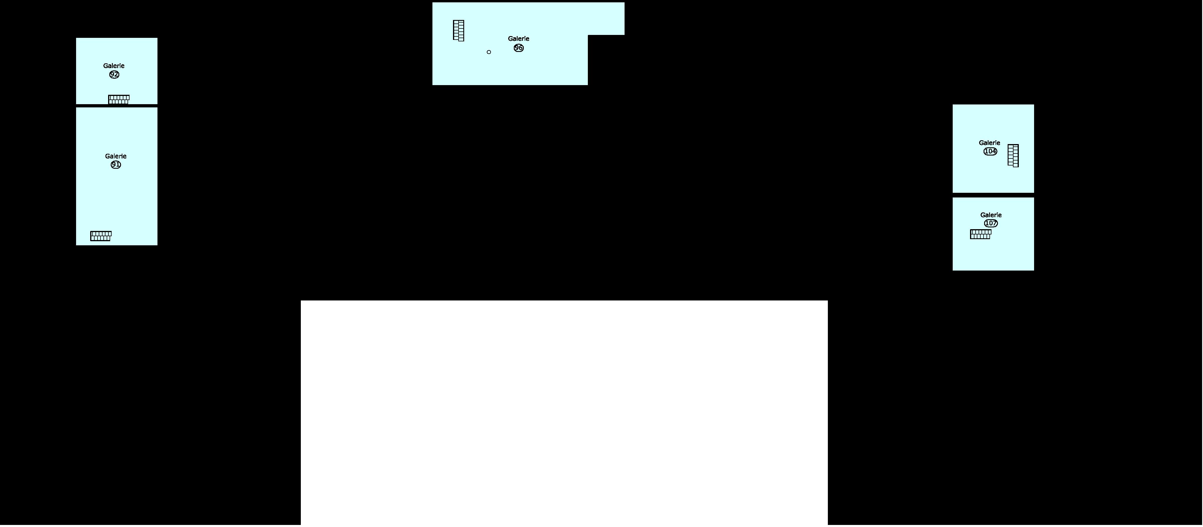 Immobilie, Vermietung und Verkauf von Büro und Gewerbeflächen, Dienstwohnungen sowie Lagerflächen und Magazin. Direktverkauf Baufirma Schweigkofler aus Südtirol.