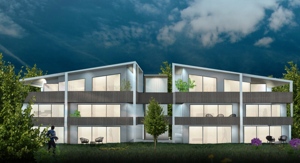 Immobilie, Wohnung kaufen in Klobenstein am Ritten